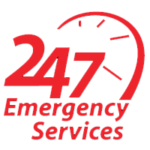 247 Emergency Locksmith