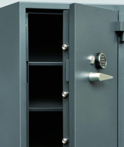 Safes Locksmith